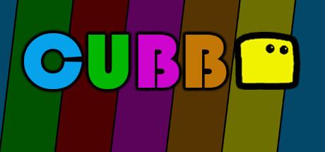 CuBB cover art