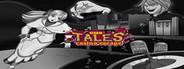 Tale's Casino Escape