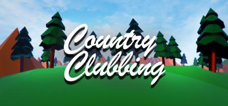 Купить Country Clubbing