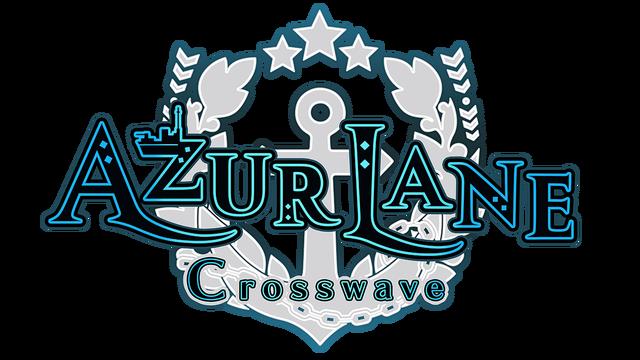 Azur Lane Crosswave - Steam Backlog
