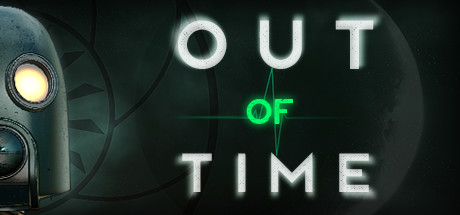 Out of Time on Steam