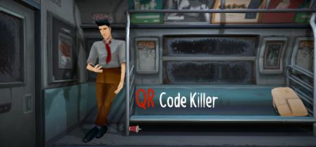 QR Code Killer Free Download