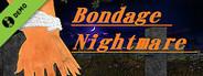 Bondage Nightmare Demo