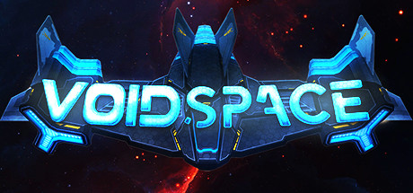 Voidspace cover art