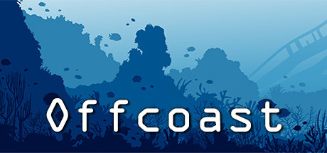 Offcoast