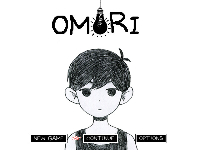 Find the best gaming PC for OMORI