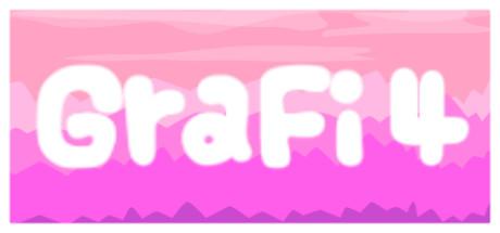 Teaser image for GraFi 4