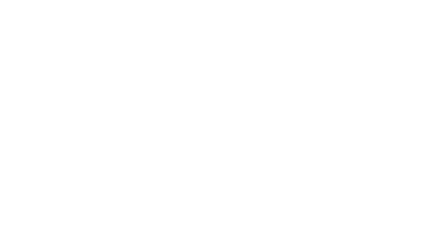 Timelie logo