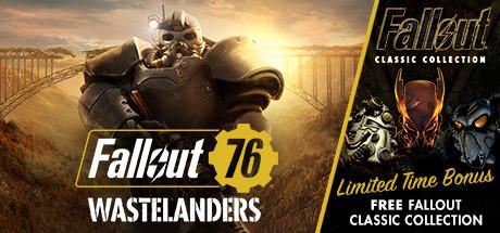 【Fallout76】マウス感度と視野角の設定【水平/垂直・FoV(視野角)等】