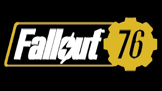 Fallout 76 - Steam Backlog