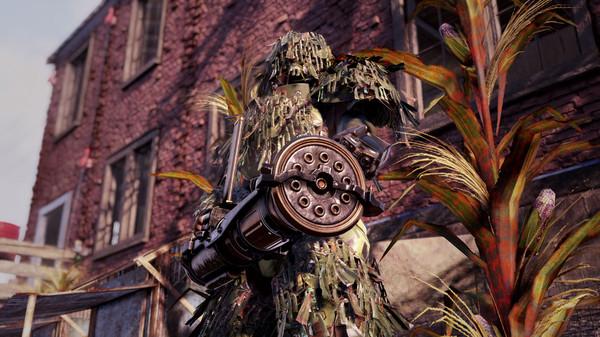 Fallout 76 Free CD Key (Steam) 3