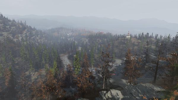 Fallout 76 Free CD Key (Steam) 8