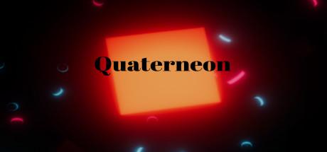 Quaterneon