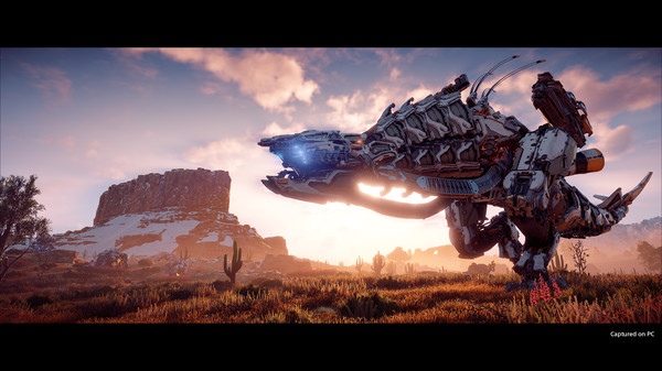 Horizon Zero Dawn™ Complete Edition Image 2