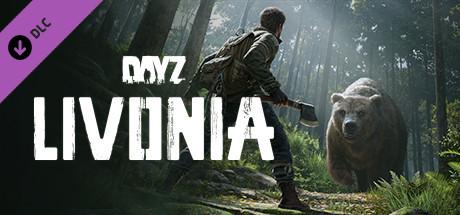 DayZ Livonia | DLC