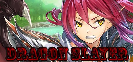Dragon Slayer · AppID: 1151770 · Steam Database