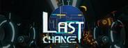 Last Chance VR