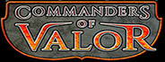 Commanders of Valor