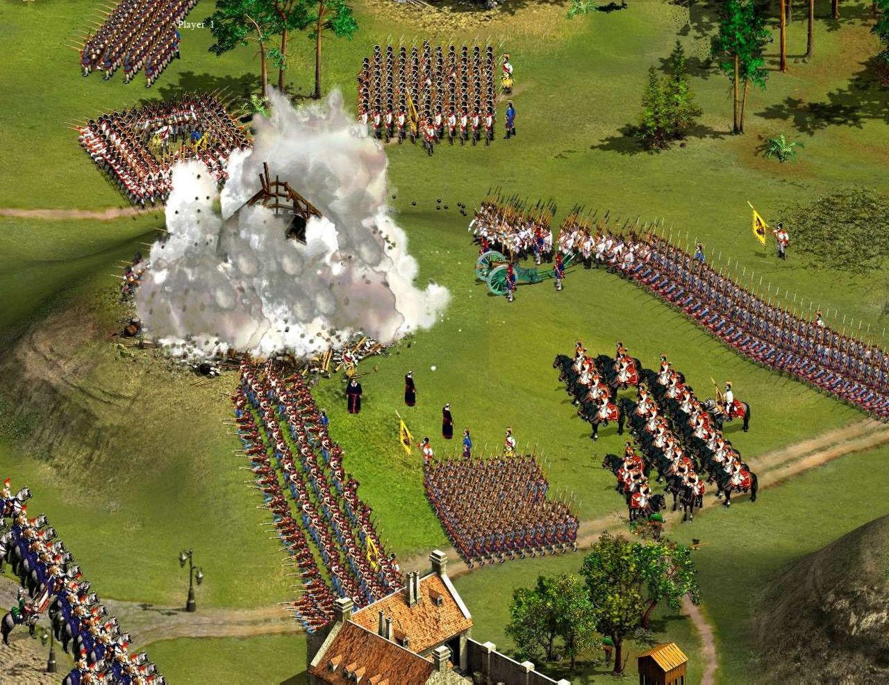 cossacks 2 download full game free