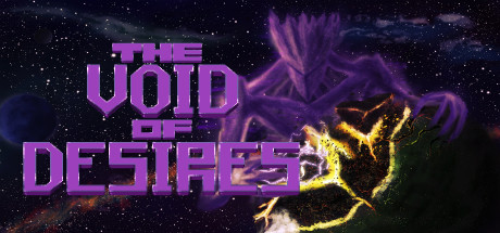 The Void of Desires Free Download