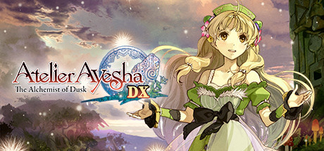 Atelier Ayesha: The Alchemist of Dusk DX – PC Review