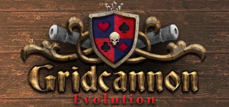 Купить Gridcannon Evolution