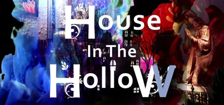 The House In The Hollow