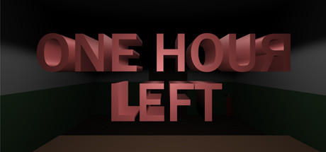 One Hour Left