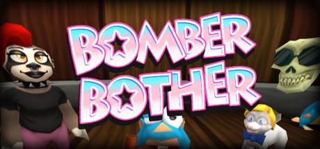 Купить Bomber Bother