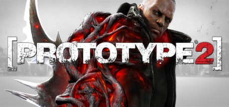 Teaser image for Prototype 2