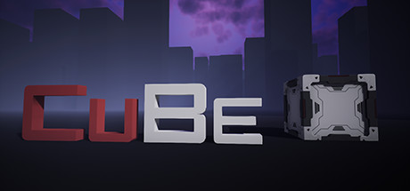 CuBe Free Download