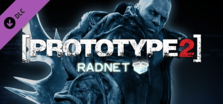 Купить Prototype 2 RADNET Access Pack (DLC)