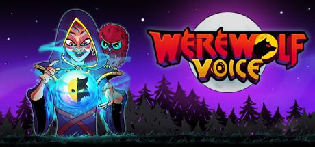 Werewolf Voice - Best Board Game
