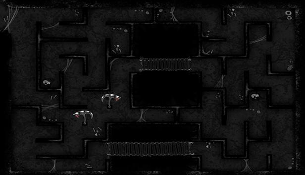 Hardcore Maze Cube - Puzzle Survival Game on Steam