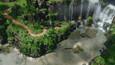SpellForce 3: Fallen God picture16