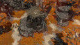 SpellForce 3: Fallen God picture5