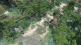 SpellForce 3: Fallen God picture23