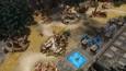 SpellForce 3: Fallen God picture18