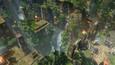 SpellForce 3: Fallen God picture19