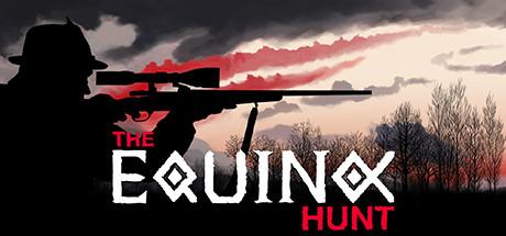 The Equinox Hunt-SKIDROW