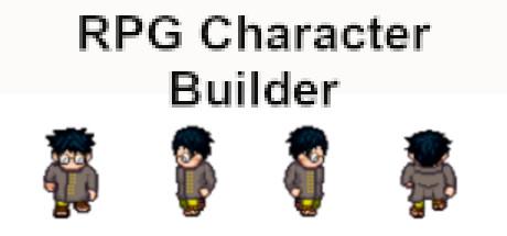 Купить RPG Character Builder