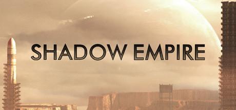 Shadow Empire