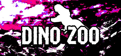 Dino Zoo Transport Simulator