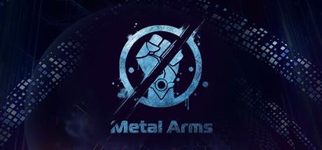 Купить MetalArms