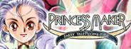 Princess Maker ~Faery Tales Come True (HD Remake)