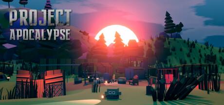 Project Apocalypse