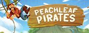 Peachleaf Pirates