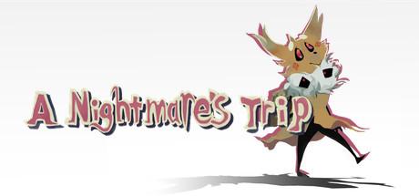 A NIGHTMARE'S TRIP achievements