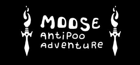 MOOSE antipoo adventure