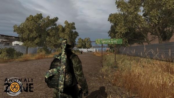 Anomaly Zone Image 2